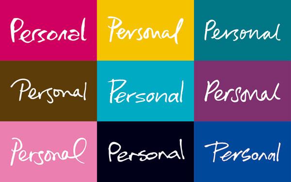 #Personal – cada persona es un mundo (y con el mundo ...